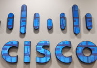 cisco, ccna, it certification exams, routing and switching