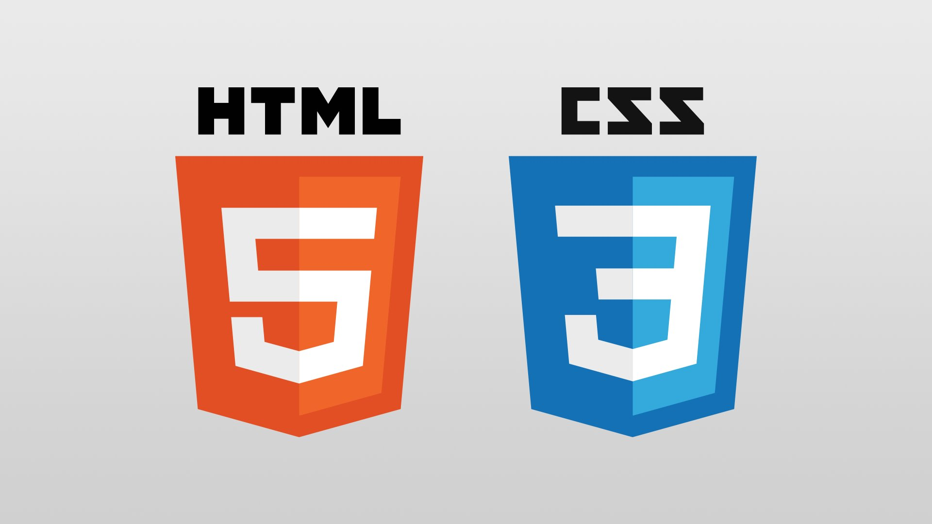 microsoft, html5, css, mcsd, it certification exams