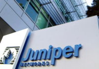 juniper, cisco, it certification exam, junos, jncia, jncis, jncip, jnce, networks technology