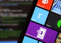 microsoft, windows, windows phone, mcpd, silverlight, it certification