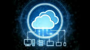 comptia cloud cloud technologies, it certification exam, it certification exams, cloud computing, cloud security