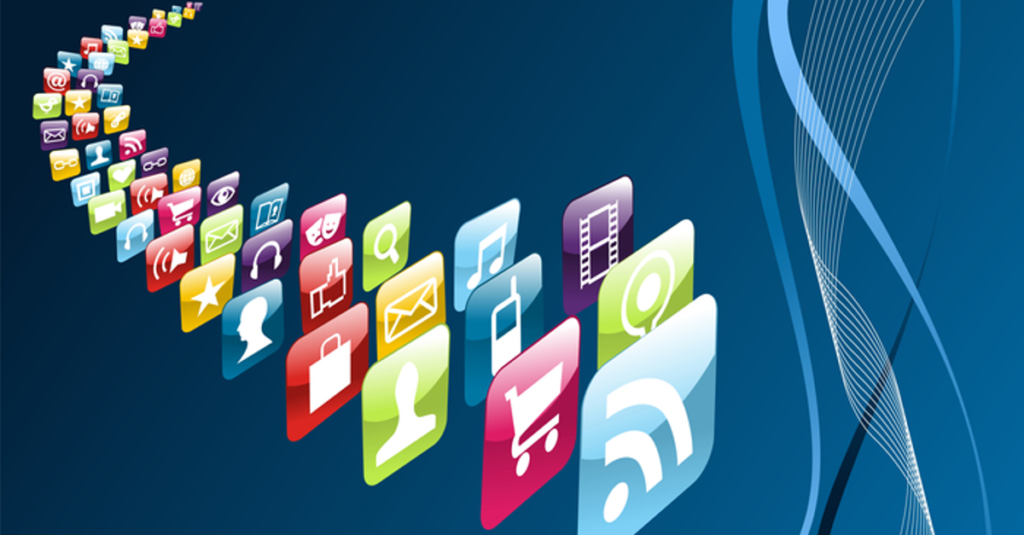 comptia mobile app security, it certification exams