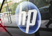 hpexpertone, it certification exams, hp