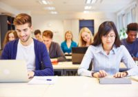 it certification exams, comptia mobility