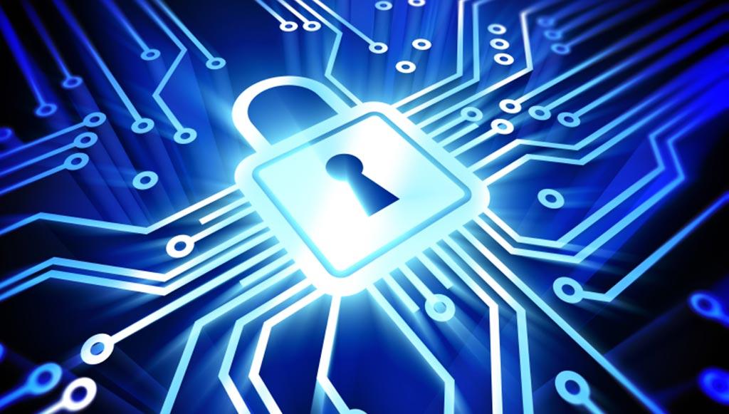 cisco cybersecurity specialist, it certifications, new exam