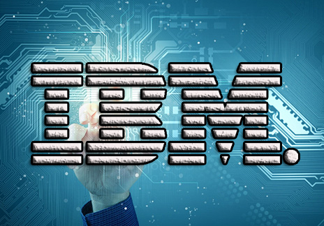 ibm, exam changes, it certification exams, pearson vue, prometric