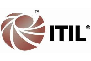 itil qualifications, itil certifications, it management, it certification exams