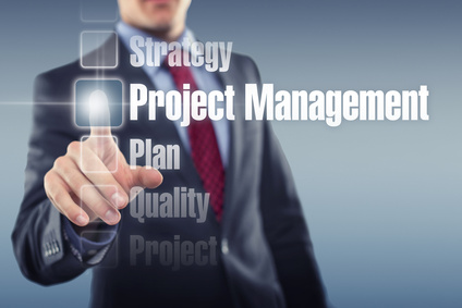 pmp, project management professional it certification exams