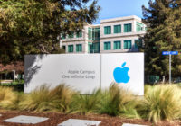 apple certification program, creative professionals, it certification exams, acmt