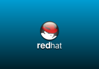 promo, promo code, discount, special offer, red hat