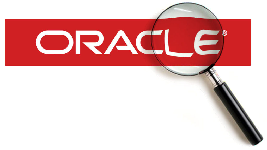 oracle, database, beta, it certification exams,