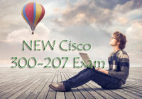 cisco, sitcs, new it certification exams, threat control solutions, ccnp security