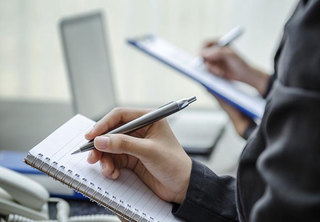 retiring exams, microsoft, it certification exams