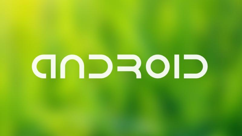 android, app developers, it certification exams, android academy certified developer, aacd, comptia mobile app security