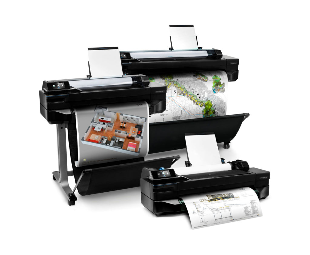 hp sales, designjet large format printing, exams,certification