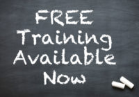 free training, testking, android, apps, it certification exam, freebies