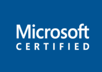 microsoft, mcsd, web applications exams, windows azure, web services, visual studio, mvc 5, exam updates