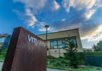 vmware recertification exams, vcp