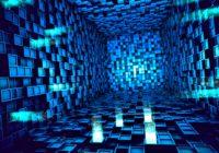microsoft, 2014, freebies, free online it training, exam preparation, tech industry, windows server 2012, 70-410, 40-417, exam, mcsa
