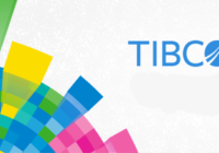 TIBCO: Overview & New TB0-126 Exam – IT Certifications Blog