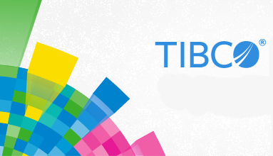 tibco, new it certification exams
