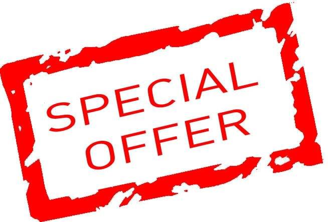 discount, special offer, promo, promo code, microsoft, microsoft press, ebooks
