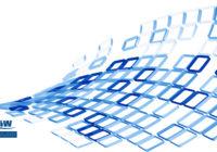 ciw, certified internet web professional, web foundations, web design, web development, web security, web development certifications, it certification exams