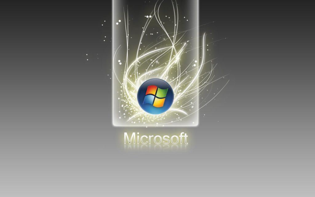 microsoft, 2014, freebies, free online it training, exam preparation, exam prep, sql server