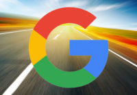 google apps certification program, it certification exams