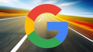 google apps certification program, it certification exams