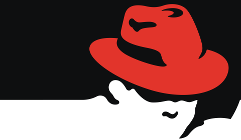 red hat, openstack, it certification exams, certified system administrator
