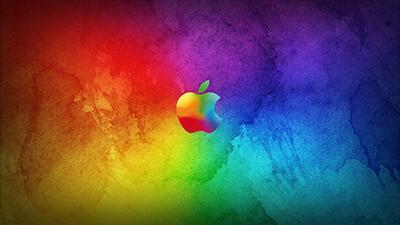 apple, ios, ios 8, apple certification program