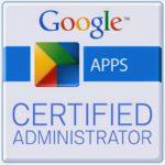 badge_Google_Apps_Cert_Admin_lg