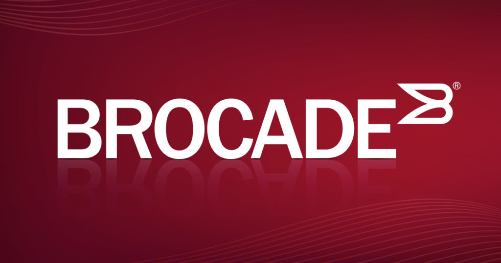 brocade, it certification, free exam