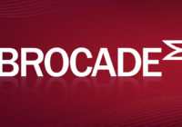 brocade, it certification, free exam