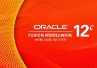 new exams, oracle weblogic server 12c, it certification exams