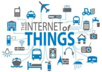 iot, internet of things, cisco, cloud of things, cot, networks technology, it certification exams