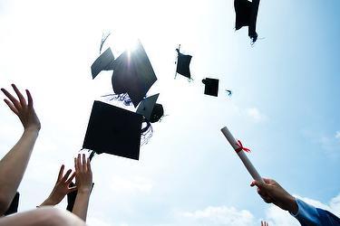 mcse, mcsd, recertification, it certification exams, microsoft, exam preparation, examcollection