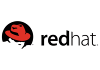 red hat certified architect rhca, red hat certificates of expertise, it certification exams