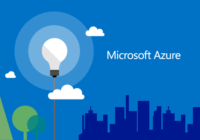 microsoft azure, microsoft certified specialist in azure, new it certification exam