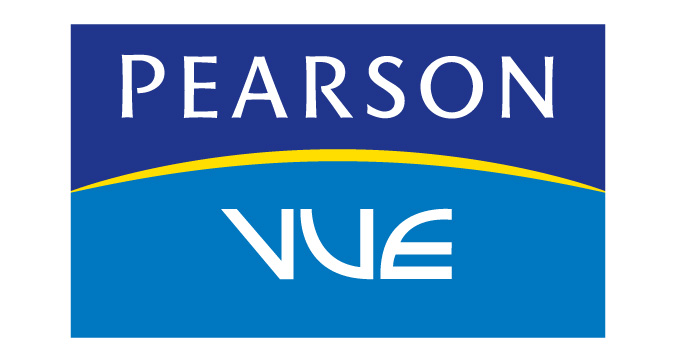microsoft, pearson vue it certification exams