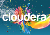 cloud technologies, cloudera, emc, it certification exams, ccp