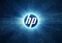 big data, hp, it certification, it certification exam, hp atp data protector v9, hp ase records manager administrator v8