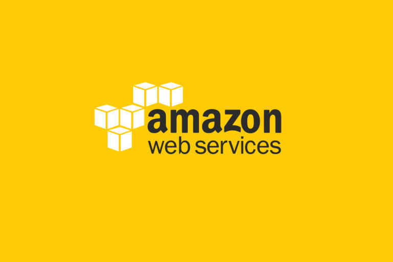 Amazon Web Services (AWS) Certifications: News & Overviews ...