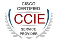 ccie, cisco, exam updates, updates, ccie service provider
