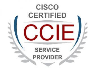 ccie, cisco, exam updates, updates, ccie service provider