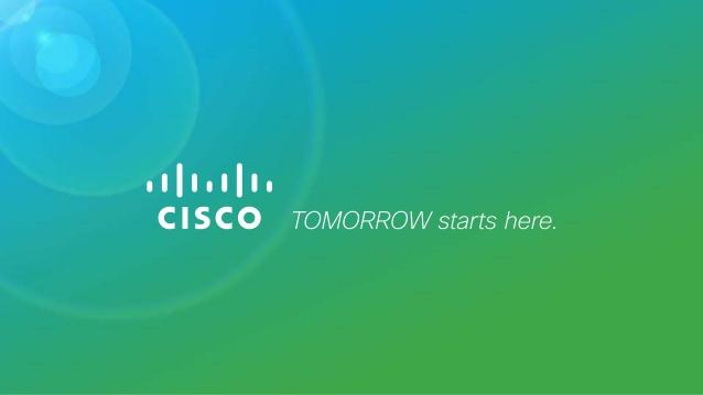 cisco service provider mobility cdma to lte specialist, cisco service provider mobility umts to lte specialist, cisco specialist certification, new it certification exam