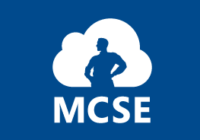 mcse enterprise devices and apps, it certification exam, microsoft