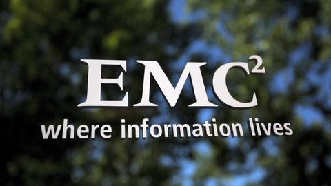 emc, new exams, it certification exams