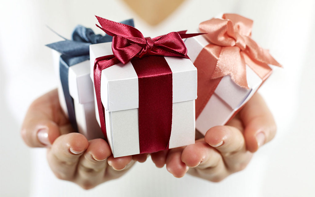 holiday offers, new exam, free exam, mcse, microsoft, promo code
